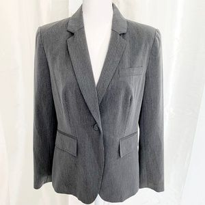 PERFECT for FALL  CAREER/PROFESSIONAL  BLAZER    8